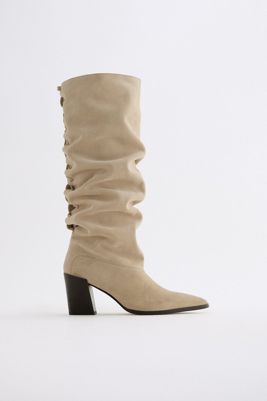 https://www.zara.com/jp/ja/woman-shoes-boots-l1263.html