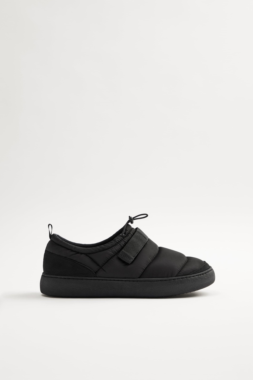 new shoes zara