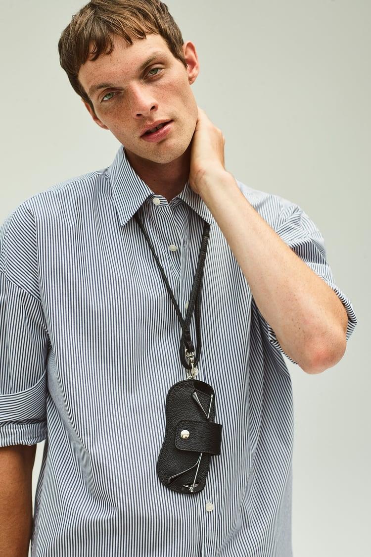 mens summer accessories