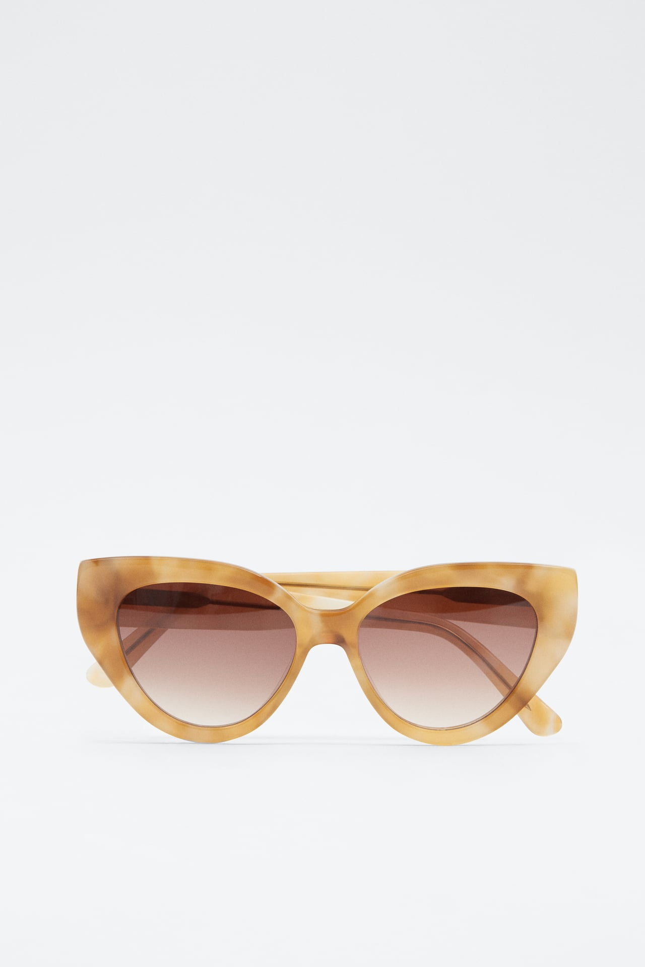 Image 1 of ACETATE SUNGLASSES from Zadar