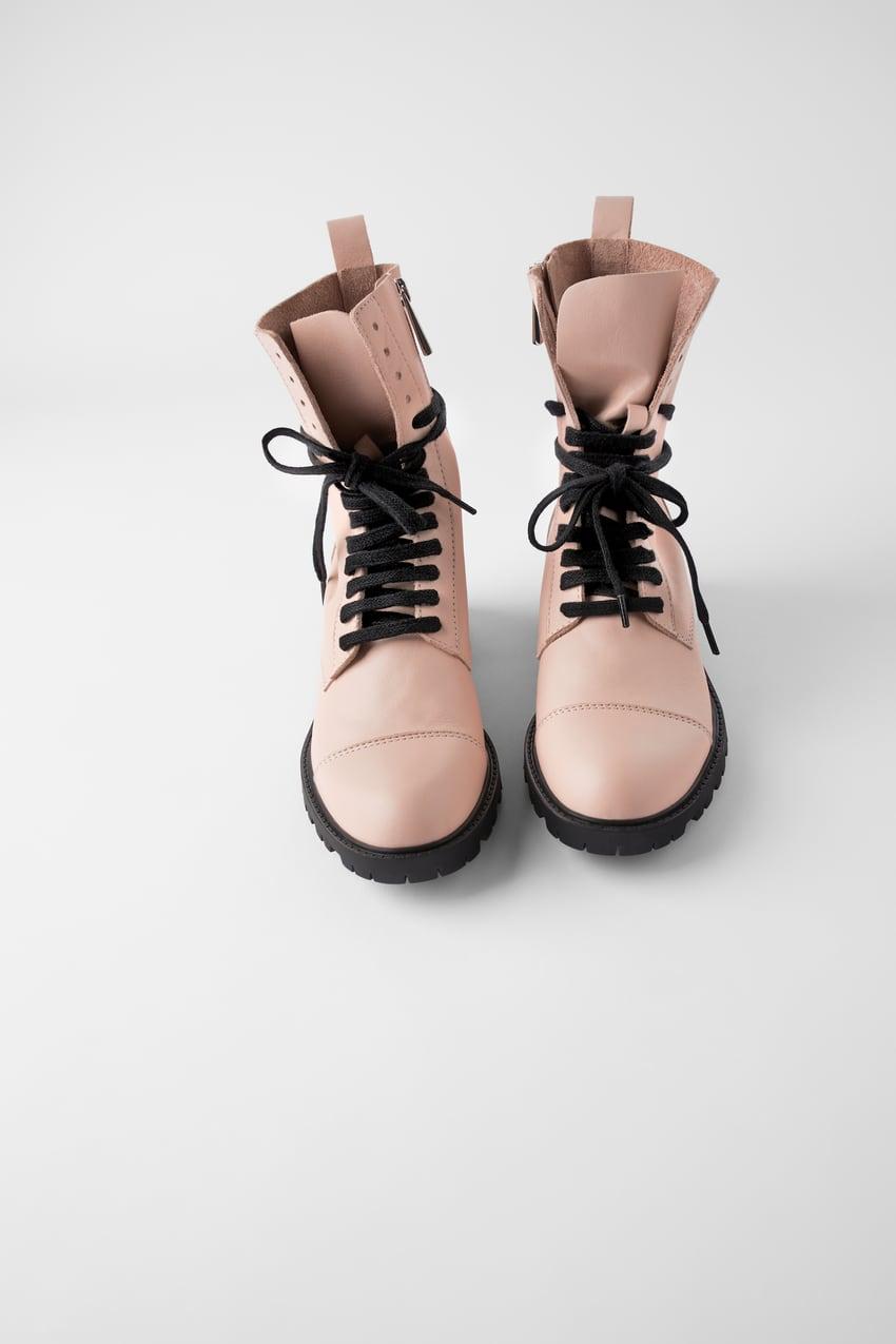 zapatos-zara-descuento-verano