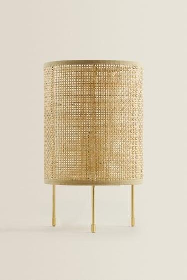 Lampes Salon Decoration Home Zara Belgique