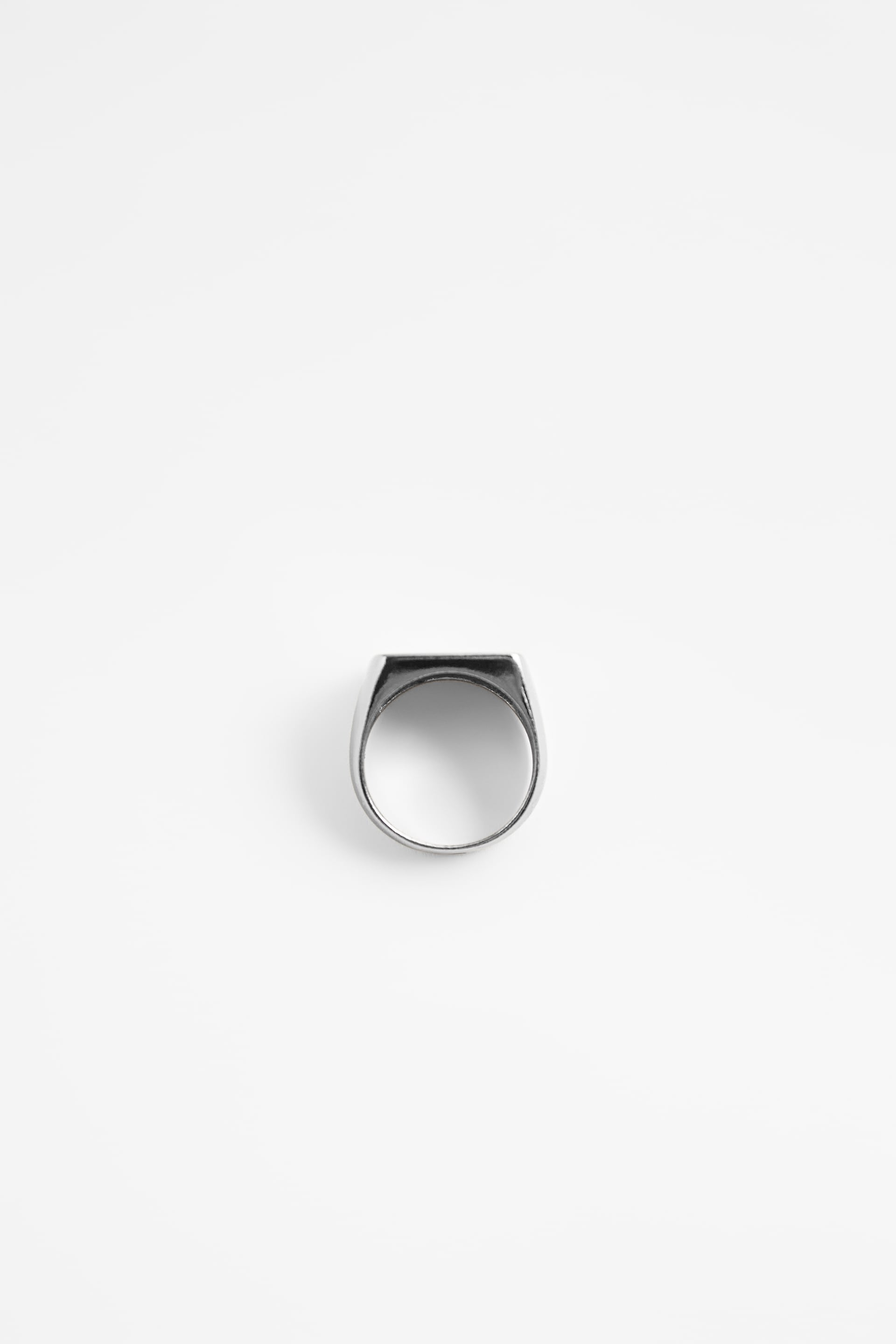 Details about  /Meher/'s Jewelry Sterling Silver Rose-Cut Moonstone /& White Zircon Gemstone Ring