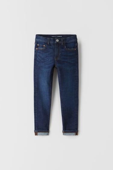 Boys Jeans Zara United States