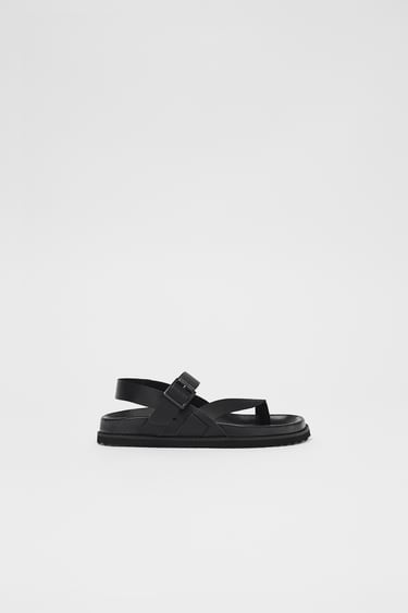 Shoes For Girls Zara United States