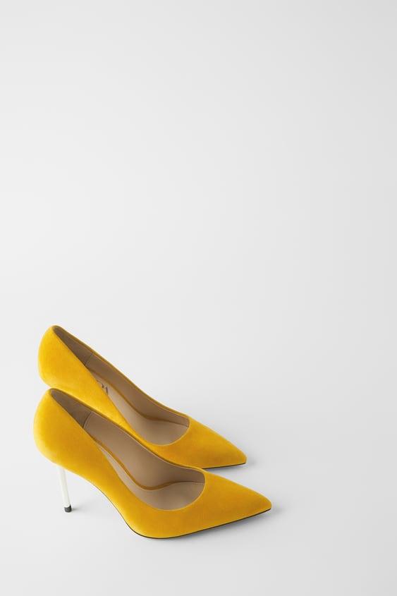 خرید کفش, بوت, کتونی, چکمه,صندل, پوتین