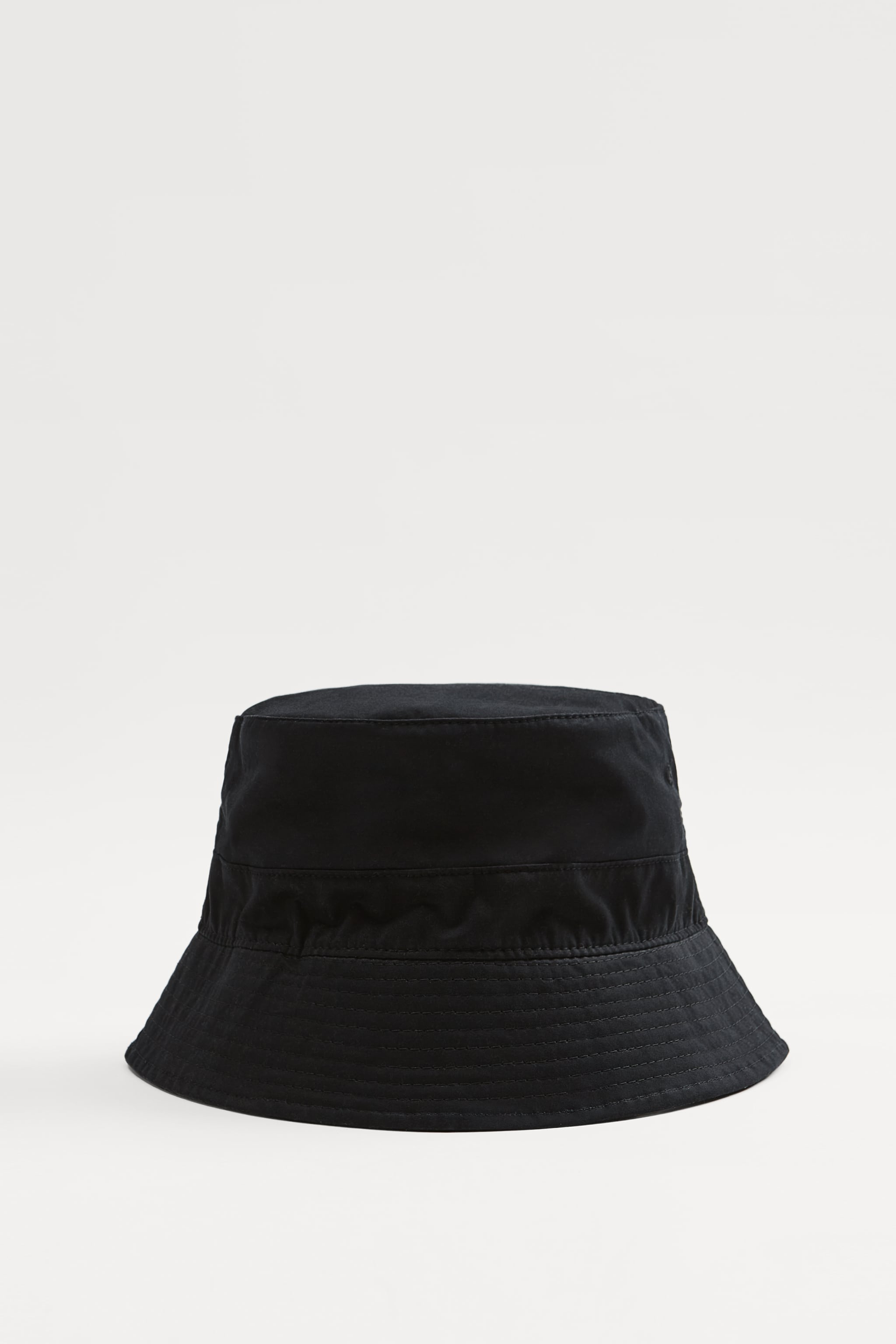 Zara BUCKET HAT