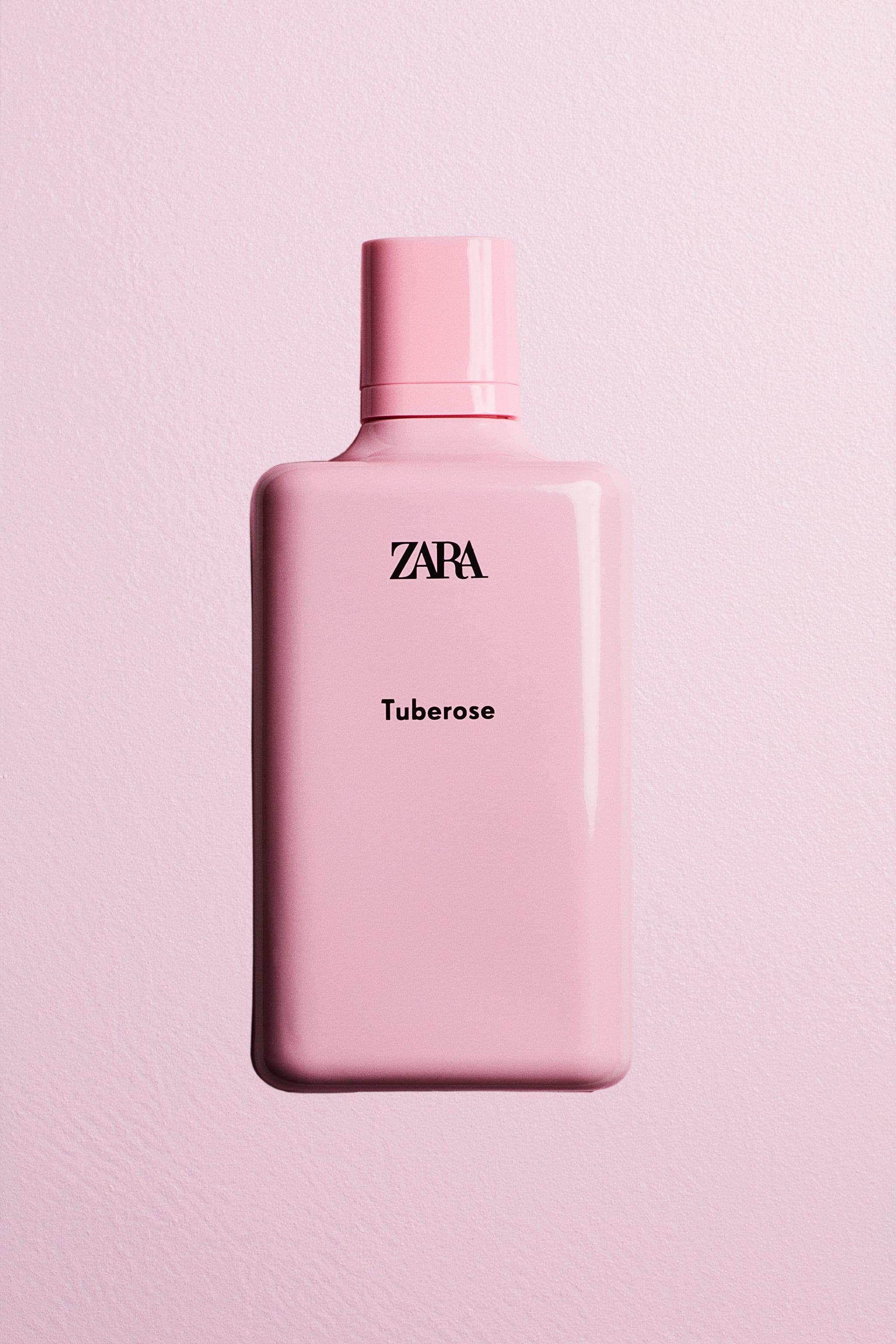 Zara TUBEROSE 200 ML