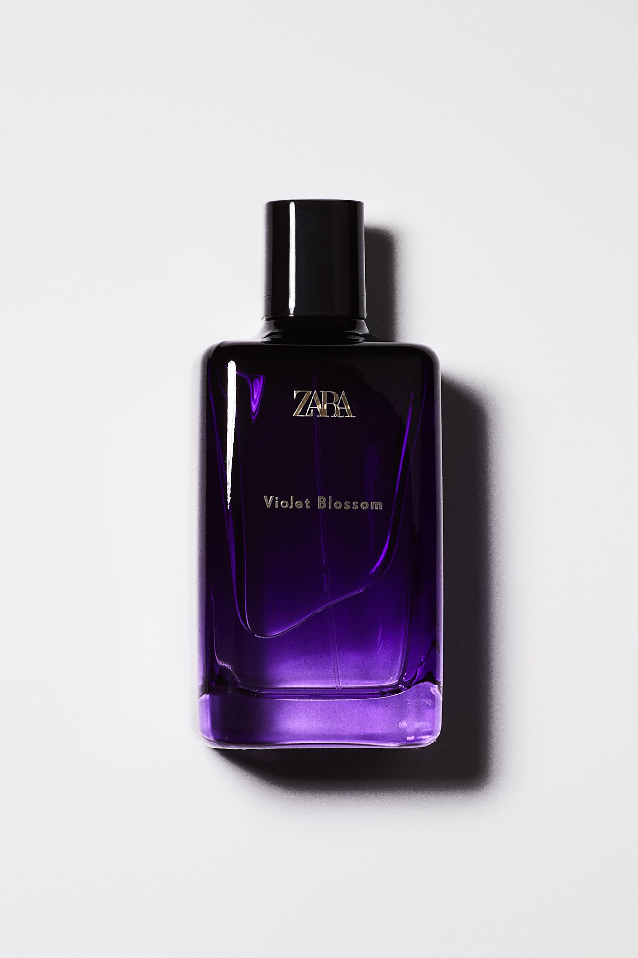 Zara VIOLET BLOSSOM 200 ML