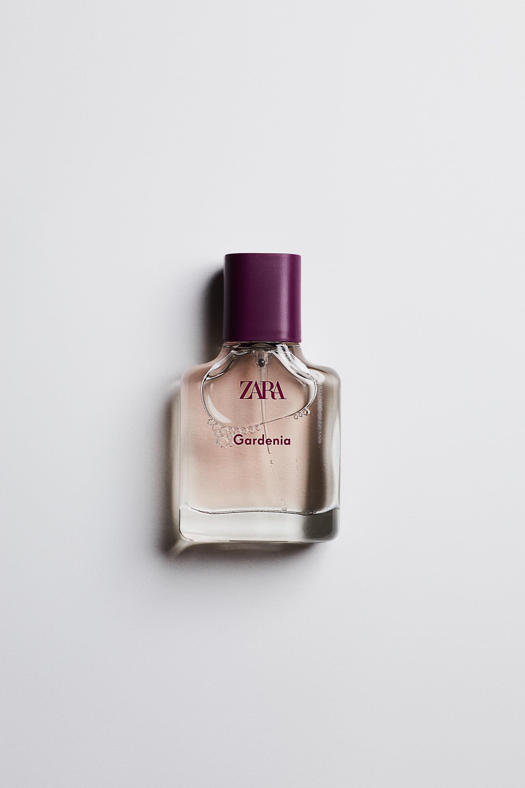 ZARA GARDENIA 30 ML