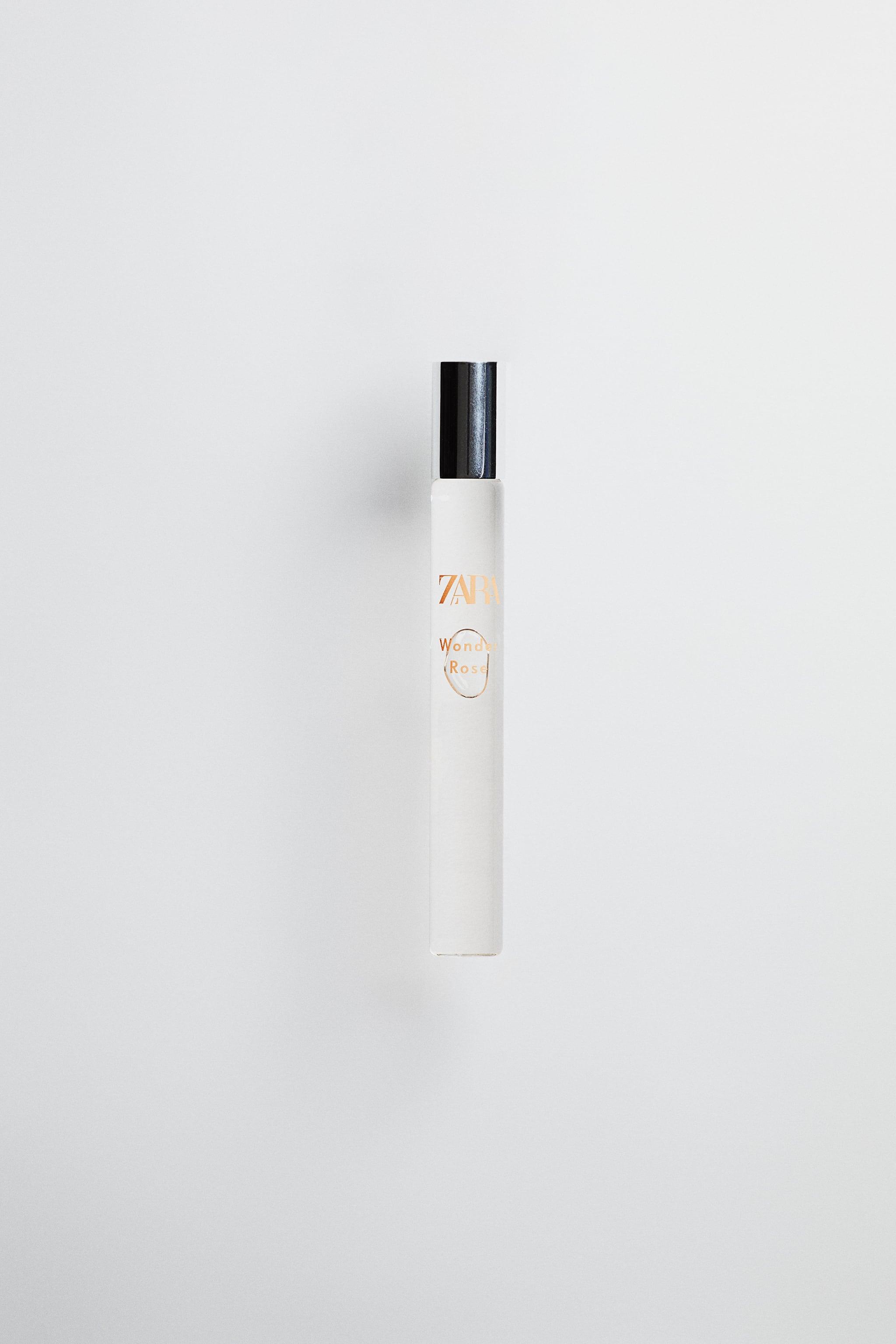 Zara WONDER ROSE SPRING 10 ML (0.34 FL. OZ)
