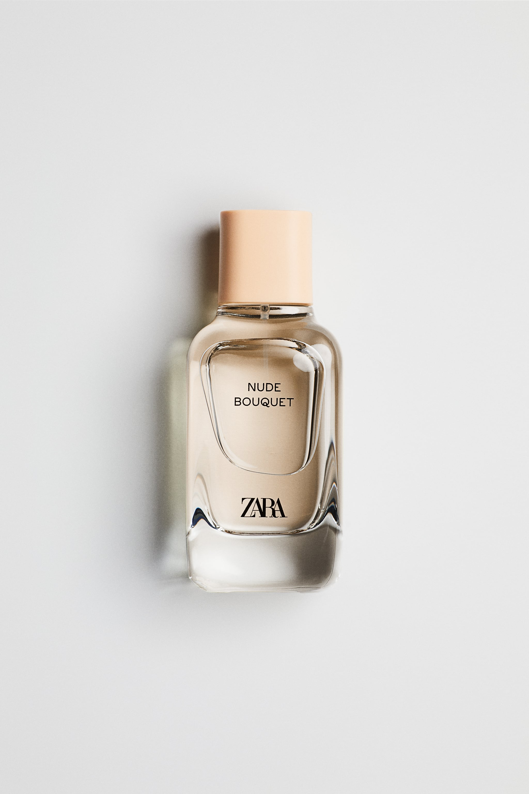Zara NUDE BOUQUET 100 ML