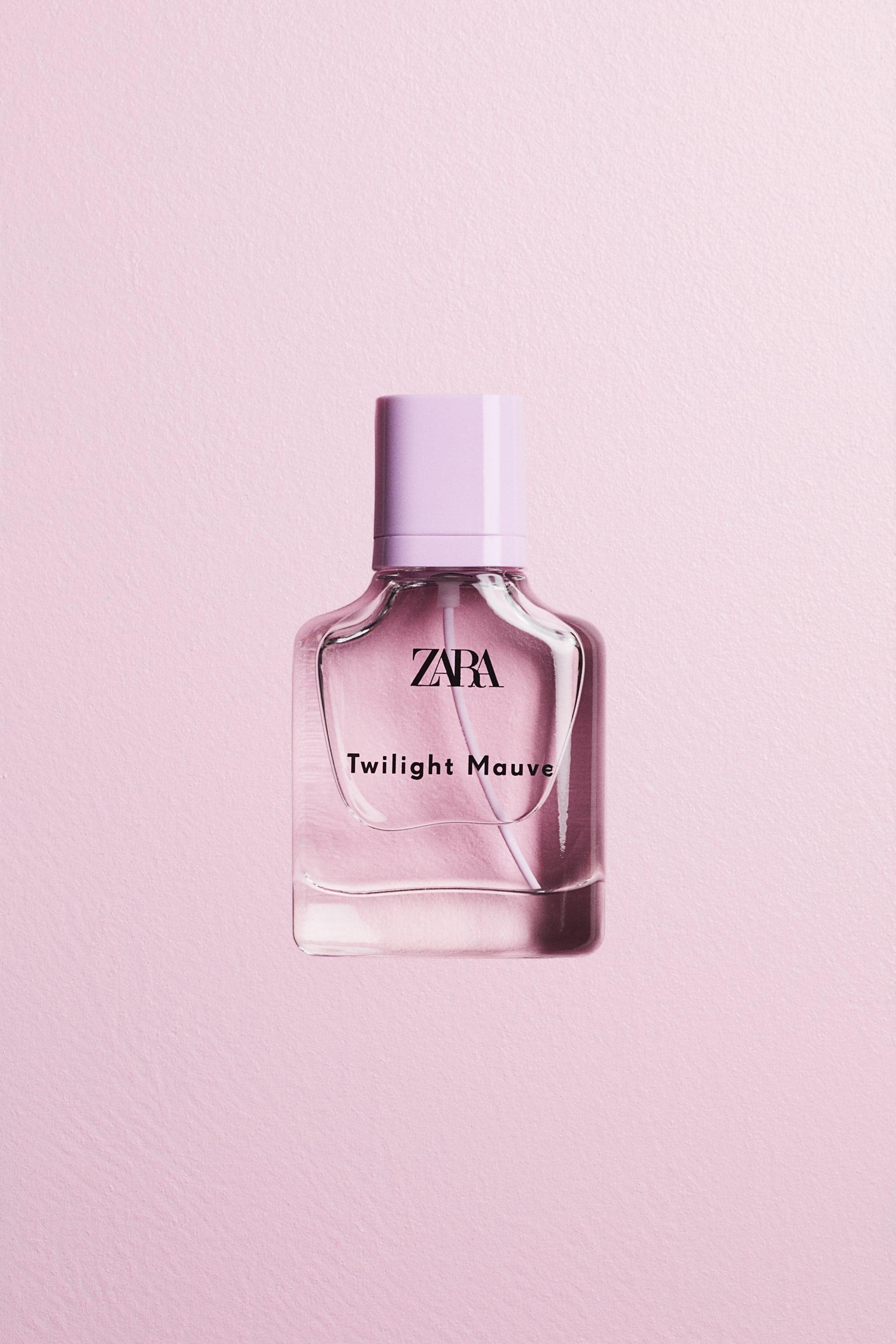 Zara TWILIGHT 30 ML